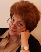 Елена Ларионова, психолог-консультант, тренер, супервизор